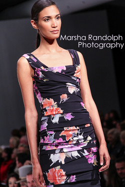 MPM Photo Couture 453 MR