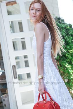 ruby fashion_ryan_3306 mr