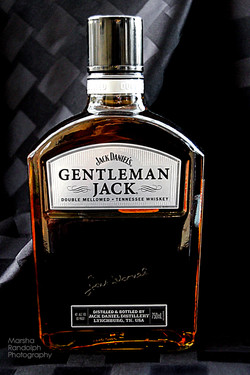 Wine_Jack Daniels_7806 MR