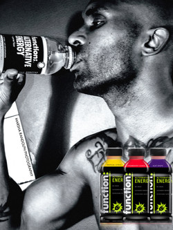 SAMPLE AD _DRINK_alt_energy_grande_WINE_mr