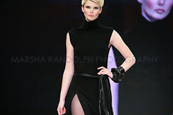 MPM Photo Couture 684 FINAL MR 2016