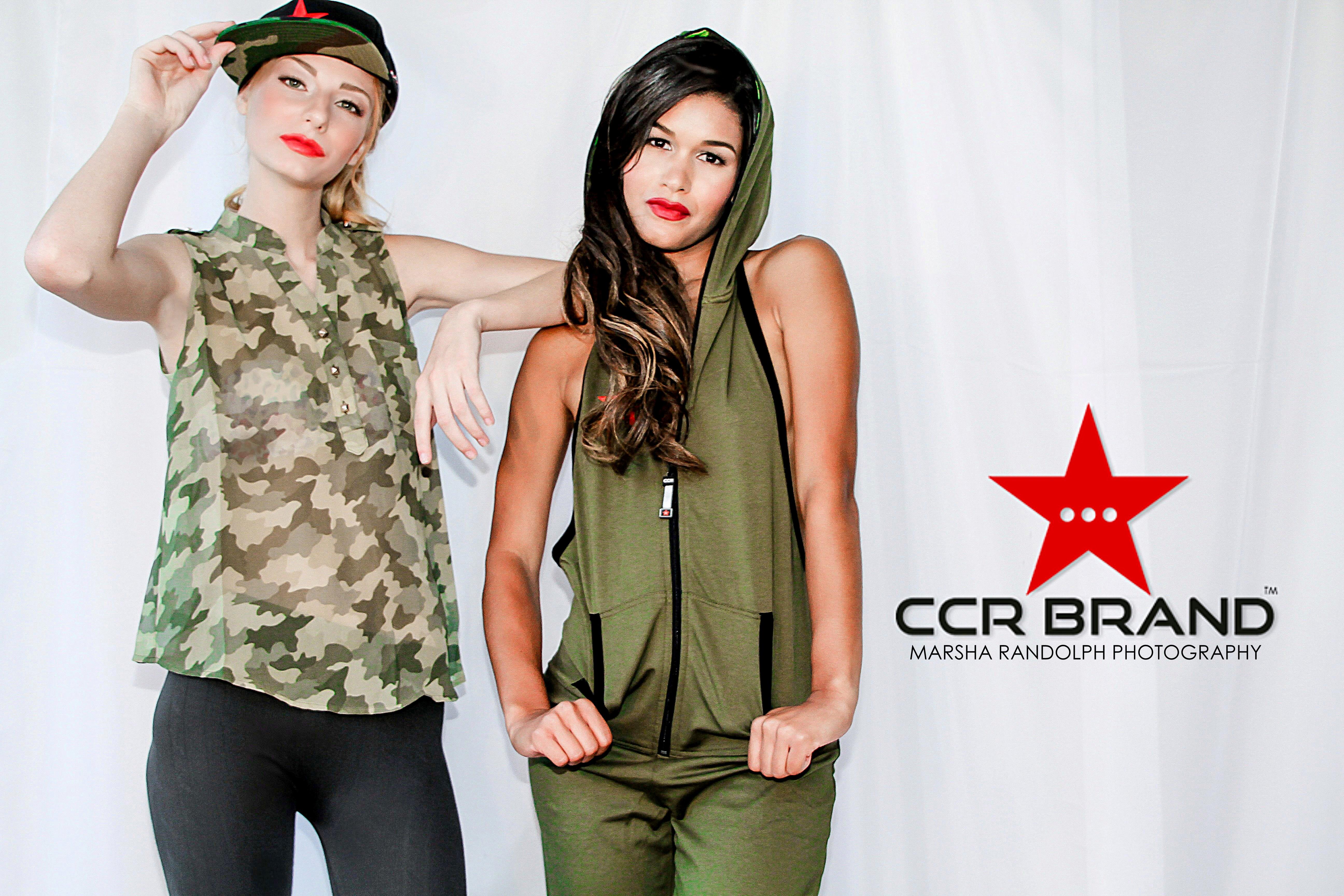 CCR Brand AD MR_NEW