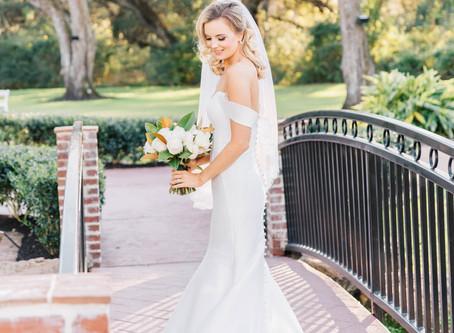 Kelsey's Bridals