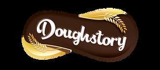 Doughstory.png