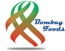 Bombay-logo.jpg