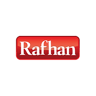 Rafhan.png