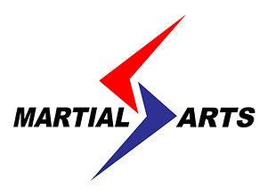 Logo, Master,Instructor, Teacher