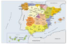 mapa-comunidades-espana.jpg
