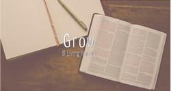 Grow _ Living Waters2