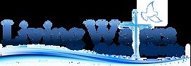 LWCF Logo - Final.png