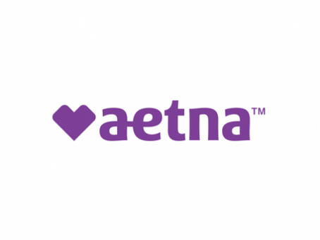 Now, we are accepting Aetna insurance. Please check if your Aetna has acupuncture coverage.
