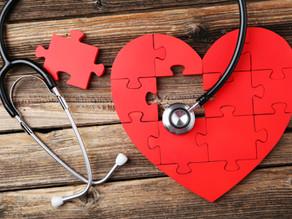 Heart-stopping truths about heart disease in women