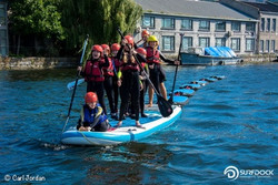 Surfdock_Kidscamp_August2016-220