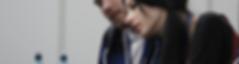 Screen Shot 2020-02-26 at 20.22.38.png