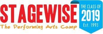 stagewise-2019-logo-346x114.jpg