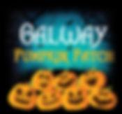 Galway-Pumpkin-Patch-logo.jpg