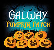 Galway-Pumpkin-Patch-logo.jpg