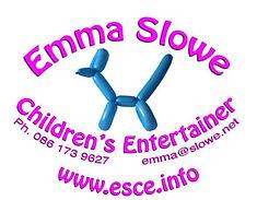 EmmaSlowelogo-557x433.jpg