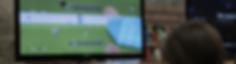 Screen Shot 2020-02-26 at 20.15.00.png