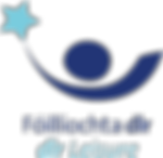 DLR-Leisure-footer-logo.png