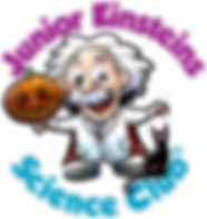 Halloween-LOGO-with-text-1-600x636.png