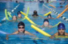 dlr-leisure-swimmers700w450h-1.jpg