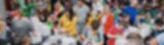 Screen Shot 2020-02-26 at 20.29.58.png