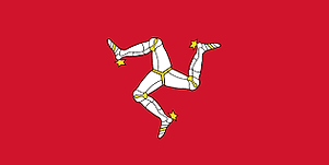 Isle of Man Flag.png