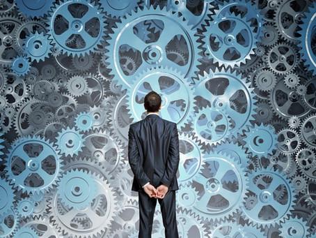 BVI Economic Substance Requirements for Headquarters Business