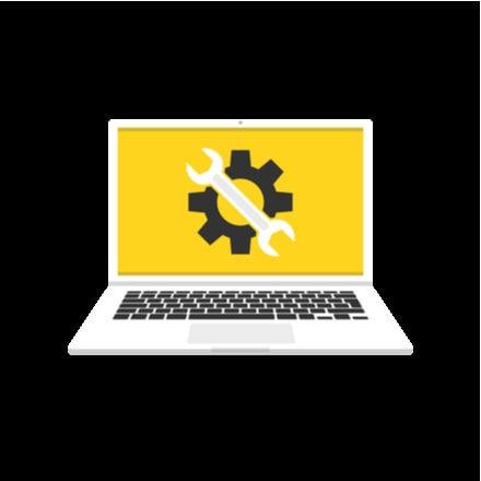 Webp.net-compress-image (14).jpg