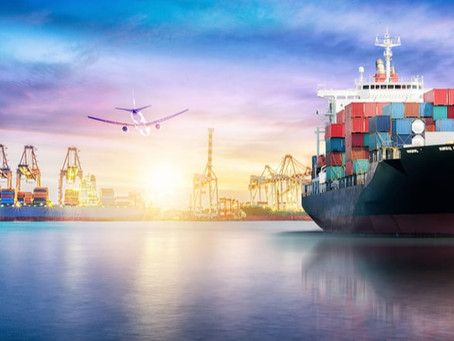 BVI Economic Substance Requirements for Shipping Business