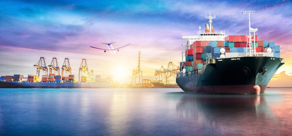 Shipping Business Economic Substance Outsourcing