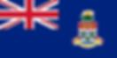 Cayman Islands Free Economic Substance Assessment