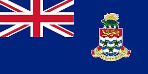 Cayman Flag.png