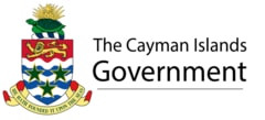Cayman publishes Bill to supplement the economic substance law