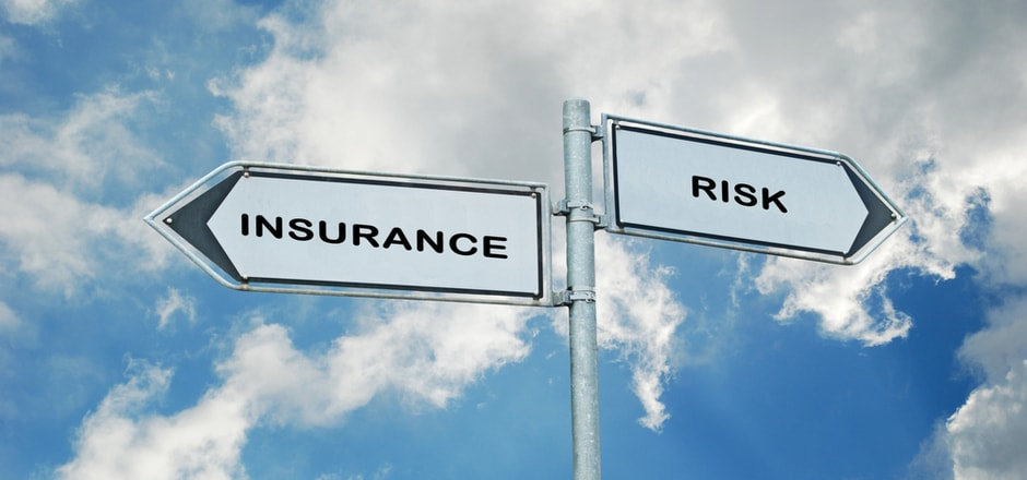 Insurance Business Economic Substance Outsourcing