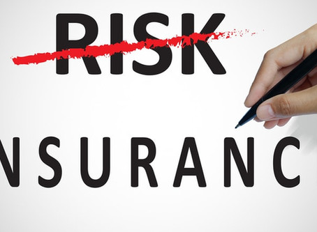BVI Economic Substance Requirements for Insurance Business