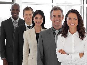 Consultation Team