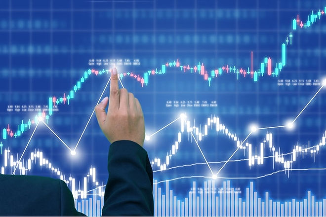 Fund Management Economic Substance Outsourcing