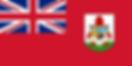 Bermuda Flag.png