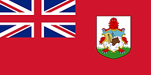 Bermuda Free Economic Substance Assessment