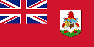 Bermuda Draft Economic Substance Guidance