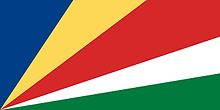 Seychelles Flag.png