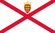 Jersey Flag_edited.jpg