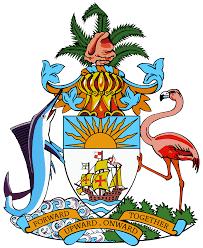 Bahamas New Economic Substance Legislation