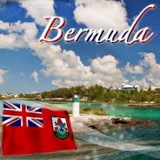 Bermuda Amends Economic Substance Legislation to Exclude Entities Tax Resident in Other Jurisdiction
