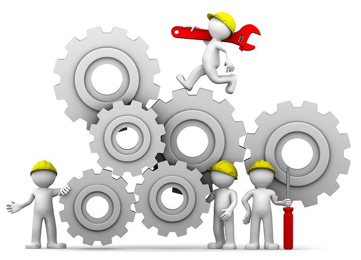 Webp.net-compress-image (28).jpg