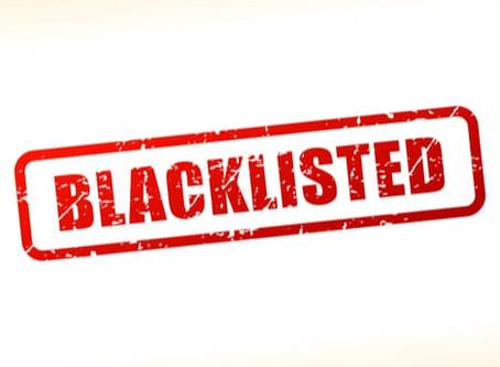 Cayman added to EU Blacklist