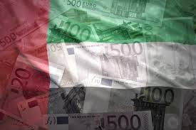 UAE introduces Economic Substance legislation with aim of EU blacklist removal