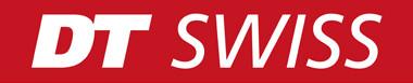 Keine Ausreden mehr - DT Swiss als Laufrad-Sponsor
